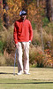 NCSU-BAS Golf Tournament WM-167