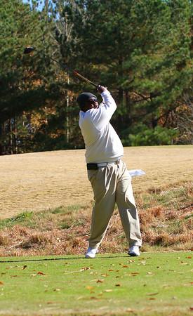NCSU-BAS Golf Tournament WM-62