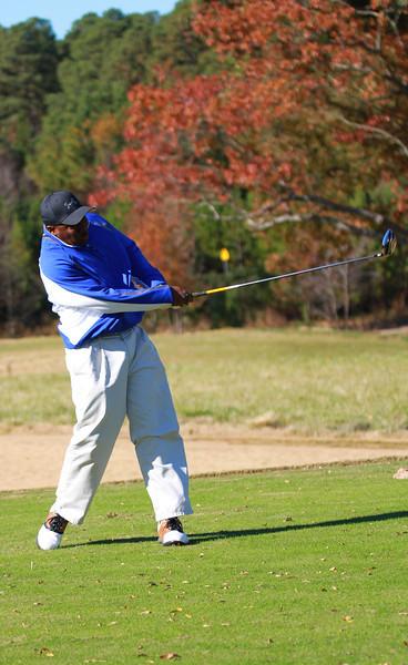 NCSU-BAS Golf Tournament WM-216