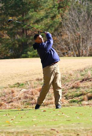 NCSU-BAS Golf Tournament WM-53