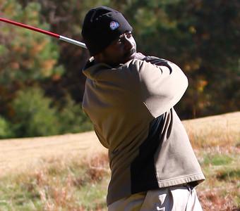 NCSU-BAS Golf Tournament WM-80