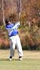 NCSU-BAS Golf Tournament WM-173