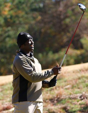 NCSU-BAS Golf Tournament WM-81
