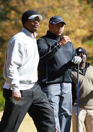 NCSU-BAS Golf Tournament WM-69