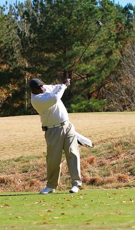 NCSU-BAS Golf Tournament WM-61