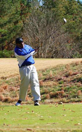 NCSU-BAS Golf Tournament WM-63