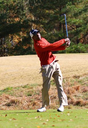 NCSU-BAS Golf Tournament WM-59