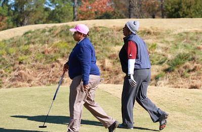 NCSU-BAS Golf Tournament WM-85