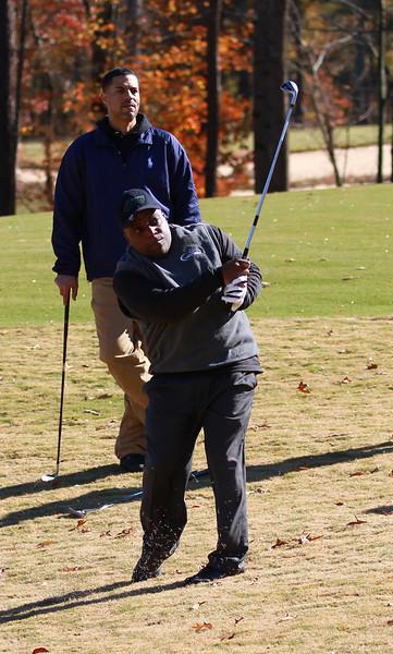 NCSU-BAS Golf Tournament WM-157
