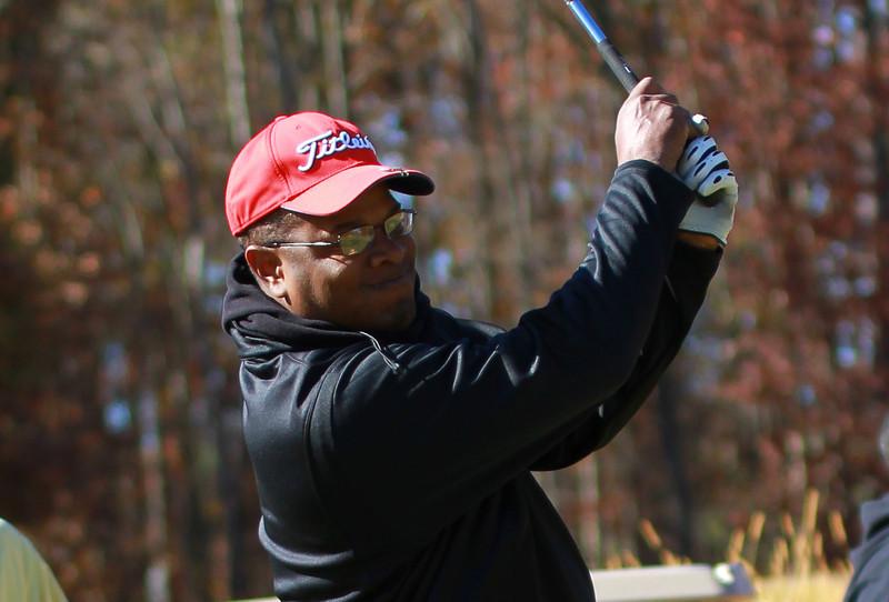 NCSU-BAS Golf Tournament WM-149