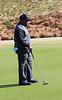 NCSU-BAS Golf Tournament WM-101