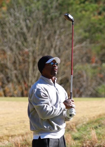 NCSU-BAS Golf Tournament WM-73