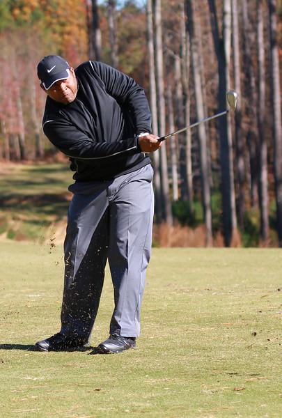 NCSU-BAS Golf Tournament WM-181