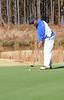 NCSU-BAS Golf Tournament WM-114