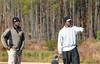 NCSU-BAS Golf Tournament WM-118