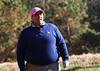 NCSU-BAS Golf Tournament WM-45