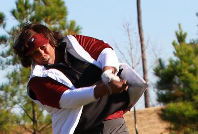 NCSU-BAS Golf Tournament WM-28
