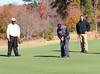 NCSU-BAS Golf Tournament WM-102