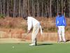 NCSU-BAS Golf Tournament WM-108