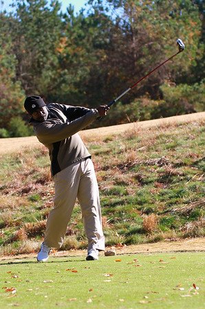 NCSU-BAS Golf Tournament WM-78