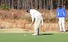 NCSU-BAS Golf Tournament WM-107