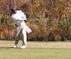 NCSU-BAS Golf Tournament WM-166