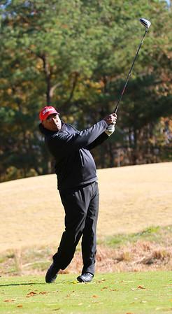 NCSU-BAS Golf Tournament WM-48