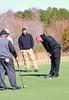NCSU-BAS Golf Tournament WM-103
