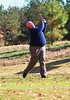NCSU-BAS Golf Tournament WM-46