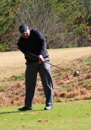 NCSU-BAS Golf Tournament WM-75