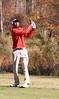 NCSU-BAS Golf Tournament WM-172