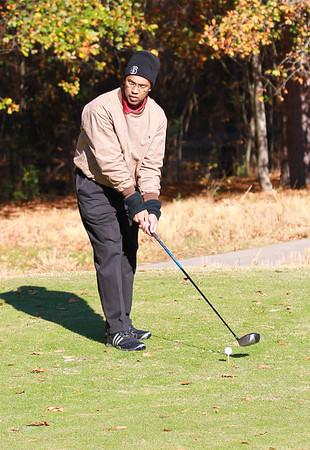 NCSU-BAS Golf Tournament WM-40