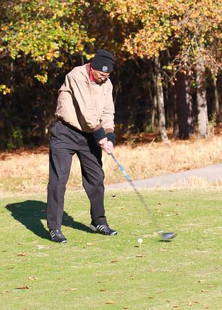 NCSU-BAS Golf Tournament WM-41
