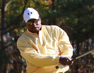NCSU-BAS Golf Tournament WM-49