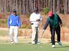 NCSU-BAS Golf Tournament WM-105