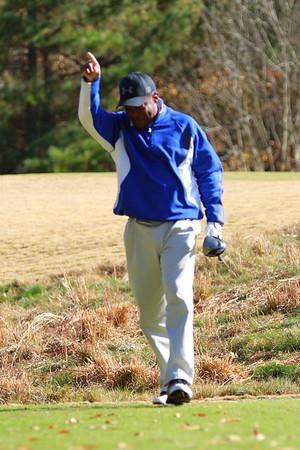 NCSU-BAS Golf Tournament WM-64
