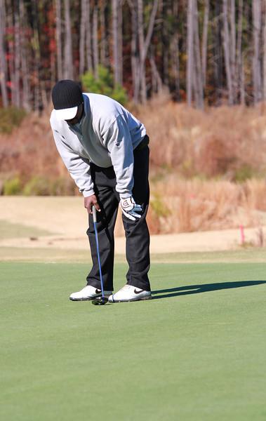 NCSU-BAS Golf Tournament WM-126