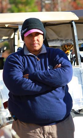 NCSU-BAS Golf Tournament WM-13