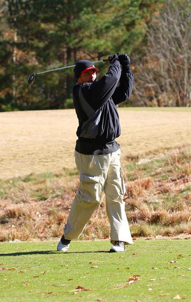 NCSU-BAS Golf Tournament WM-66