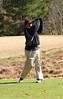 NCSU-BAS Golf Tournament WM-66