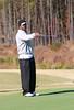 NCSU-BAS Golf Tournament WM-119