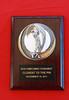 NCSU-BAS Golf Tournament WM-287