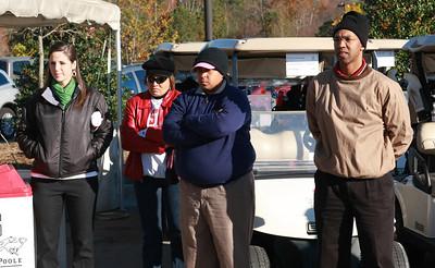 NCSU-BAS Golf Tournament WM-38