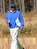 NCSU-BAS Golf Tournament WM-111