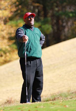 NCSU-BAS Golf Tournament WM-58