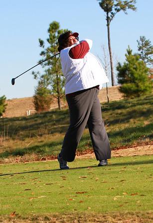 NCSU-BAS Golf Tournament WM-29