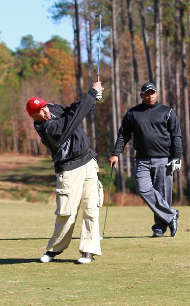 NCSU-BAS Golf Tournament WM-179