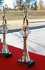 NCSU-BAS Golf Tournament WM-290