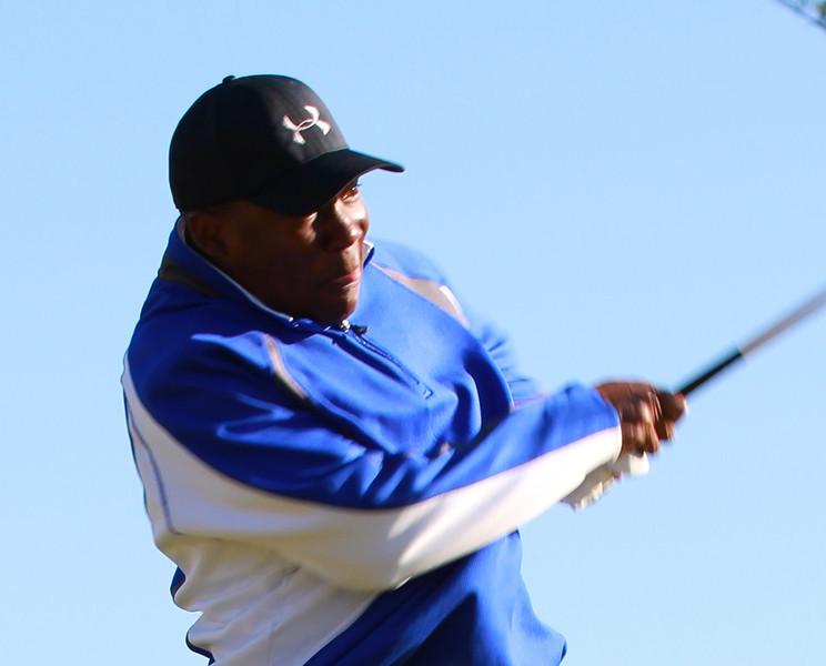NCSU-BAS Golf Tournament WM-35