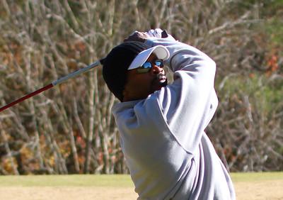 NCSU-BAS Golf Tournament WM-72